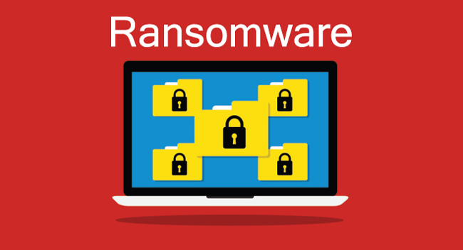 Ransomware: Major Cyber Threat in 2016 : Knowledge